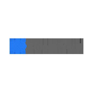Bloom Credit