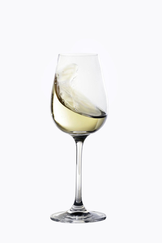 vinosjerez-sherrywines-manzanilla-copa.jpg
