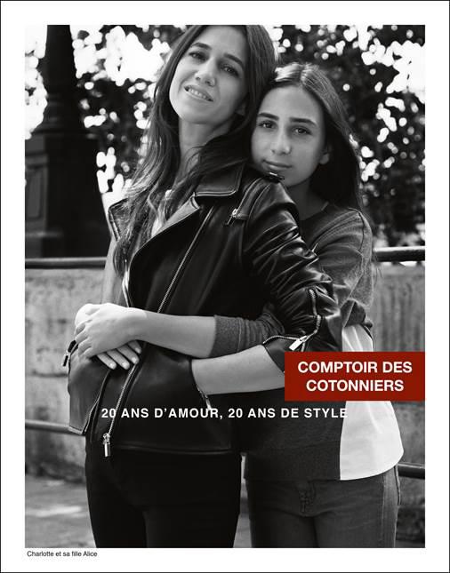 portas_comptoir