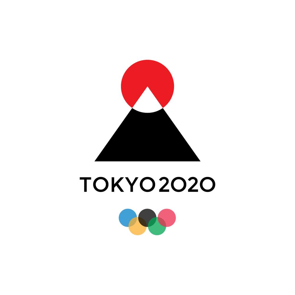 tok_1.jpg