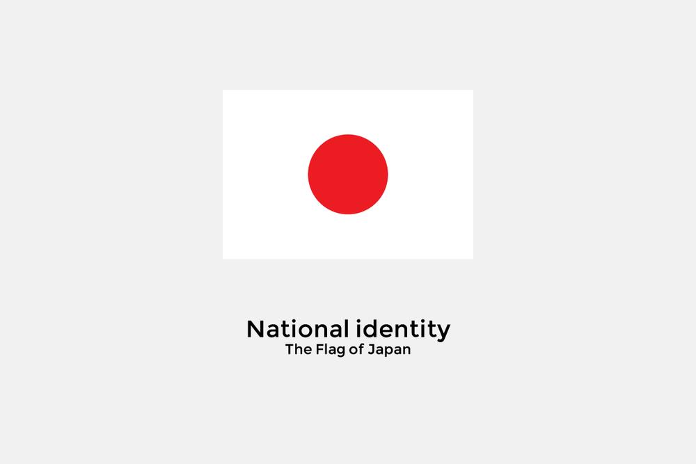 tokyo_slide_2.jpg