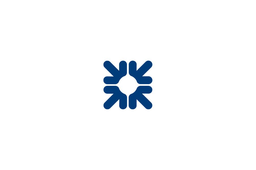 logo_08.jpg