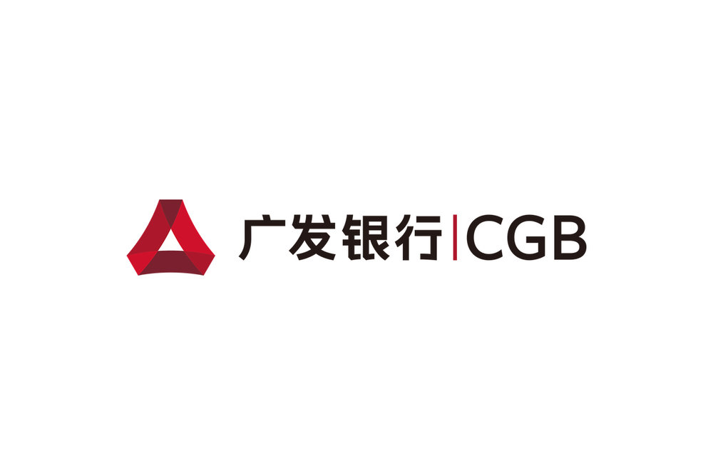 ccb_14.jpg