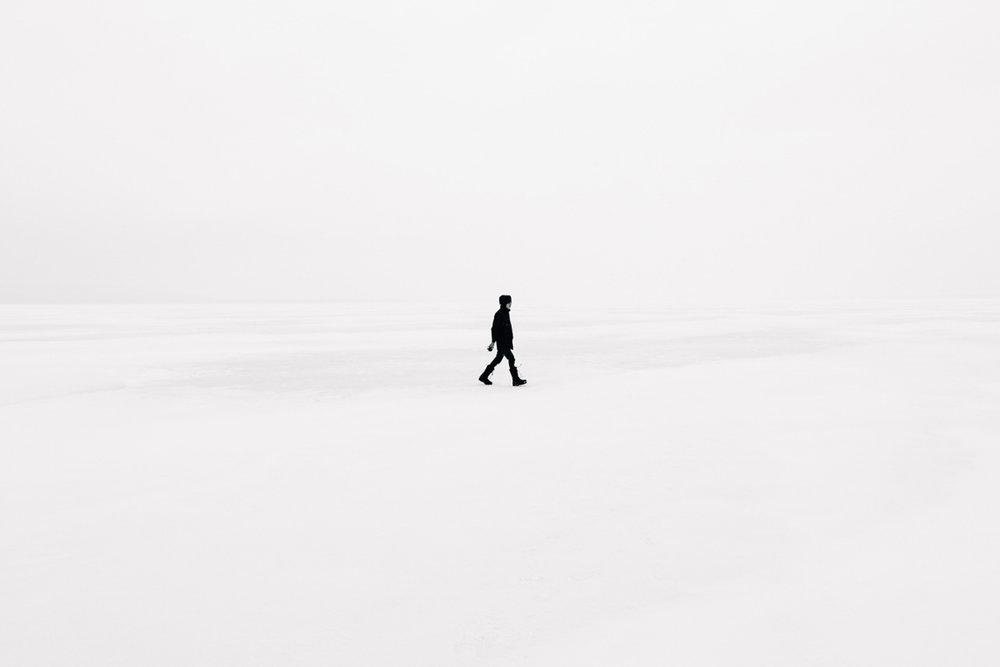 minimalism_2.jpg