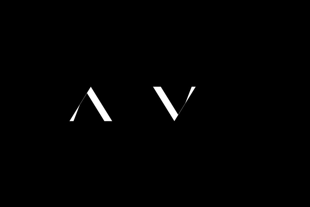 anvy_05.jpg