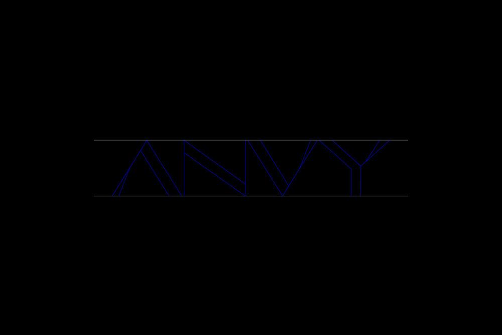 anvy_03.jpg