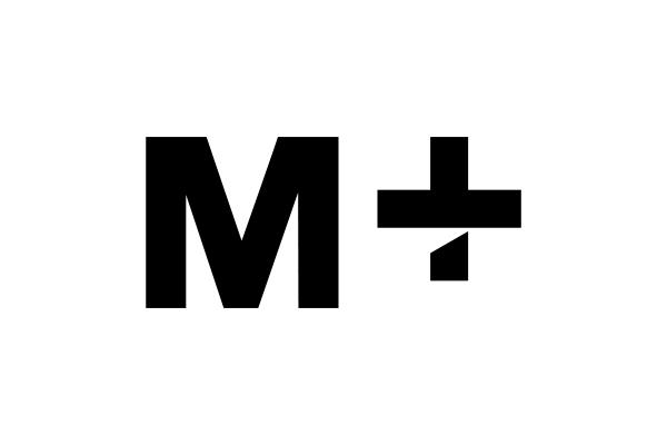 m+_2.jpg