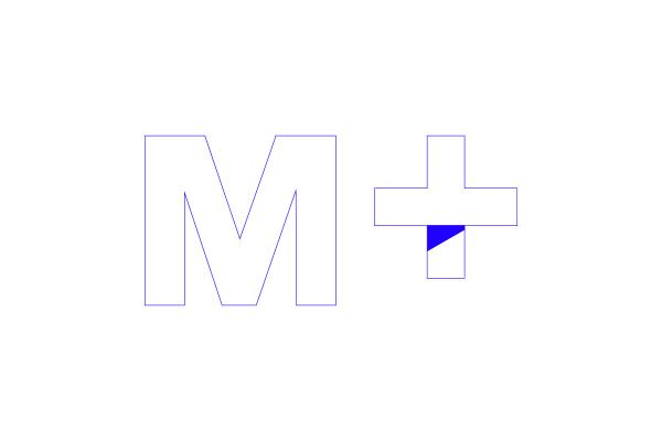 m+_3.jpg