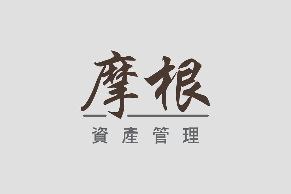 jp_007.png