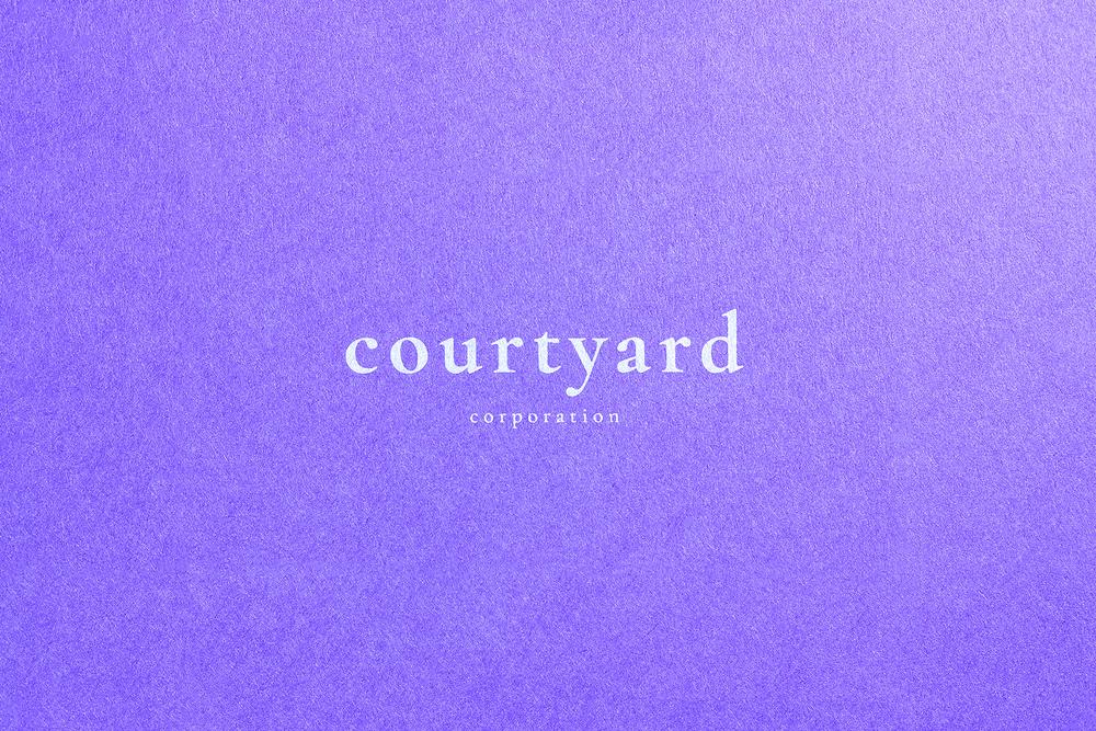 courtyard_presentation_005.png