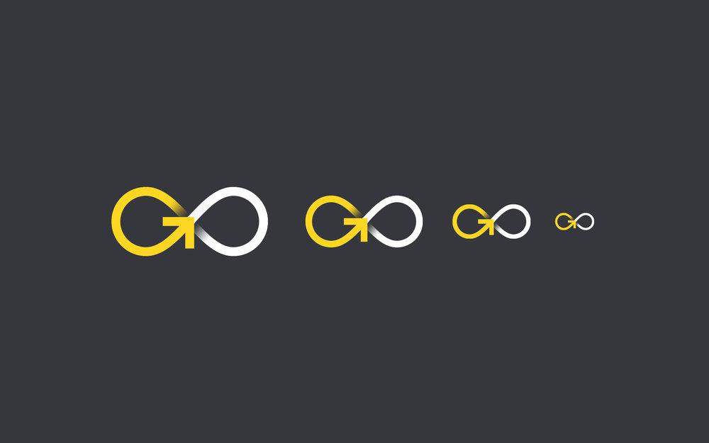 goskills_rebrand_006.jpg