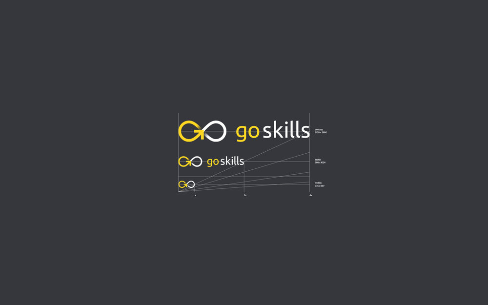 goskills_rebrand_007.jpg