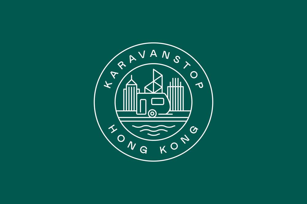 kvan_cover.jpg