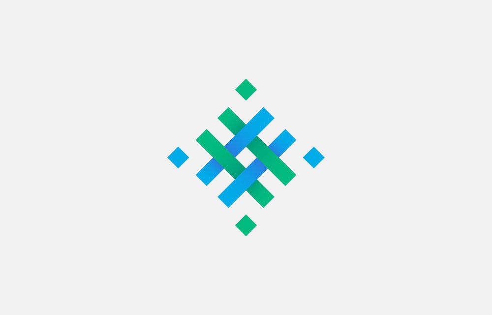fairtrade_rebranding_011.jpg
