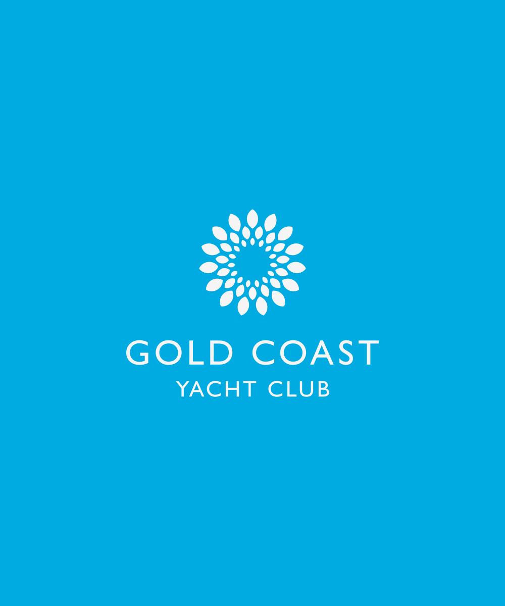 goldcoast_rebranding_003.jpg