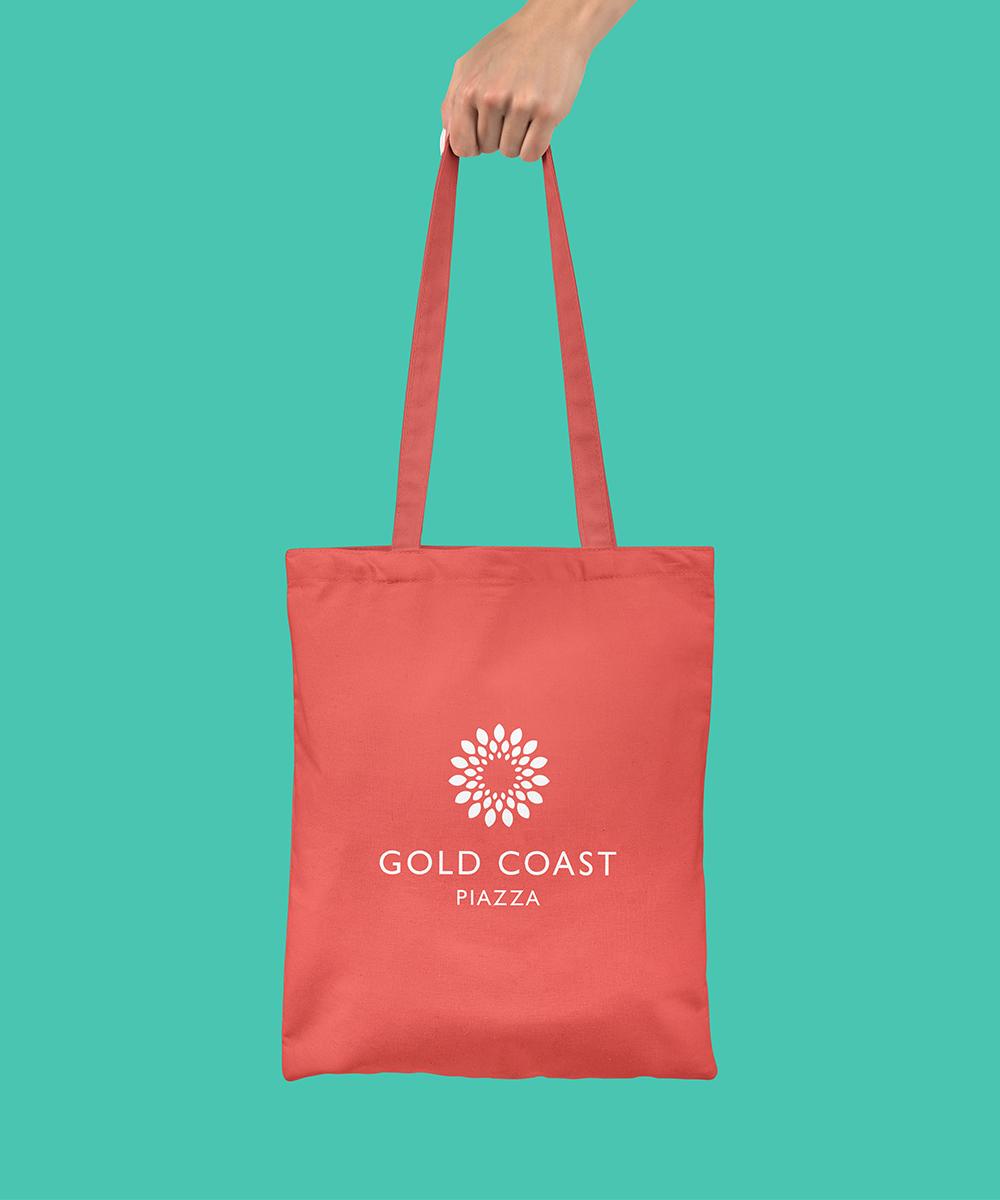 goldcoast_rebranding_007.jpg
