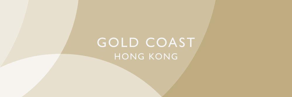 goldcoast_rebranding_012.jpg
