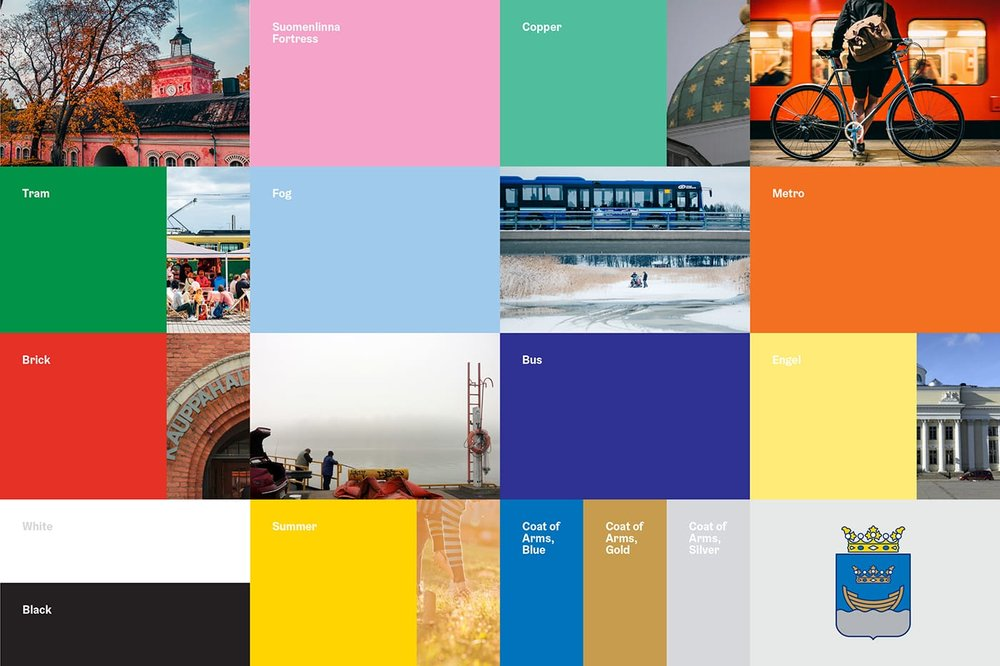 city-of-helsinki-branding-brand-identity-design-graphic-photography-city-branding-mindsparkle-mag-12 (1).jpeg