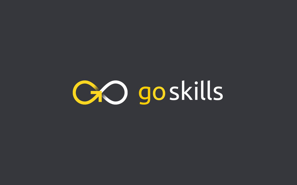 GoSkills  —Re-focussing the e-learning platform