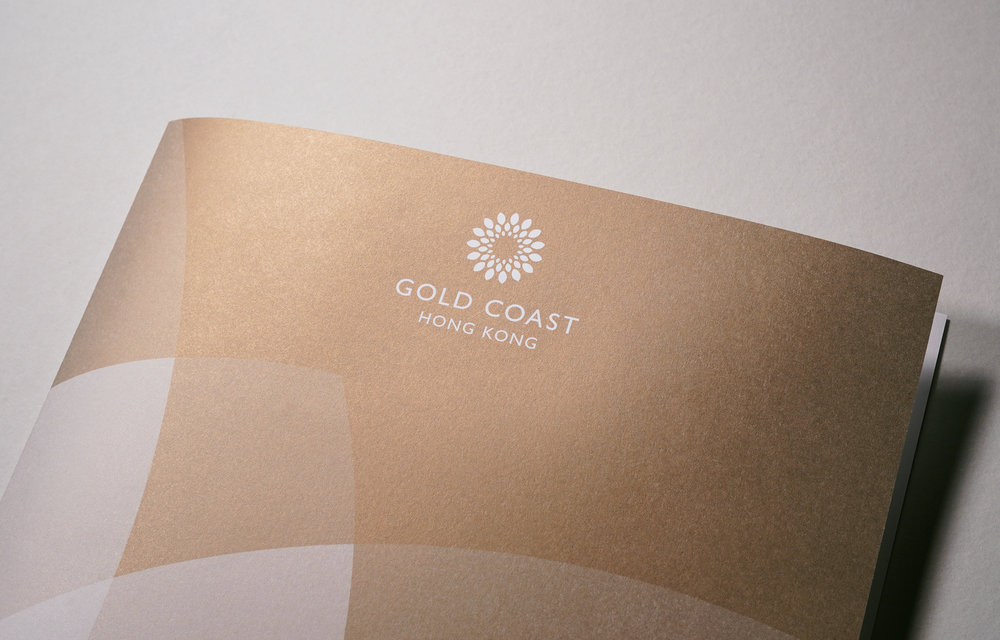 gold_coast_rebrand_018.jpg