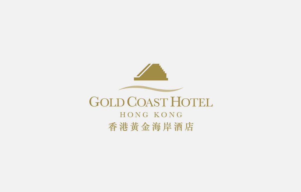 gold_coast_existing_logo.jpg