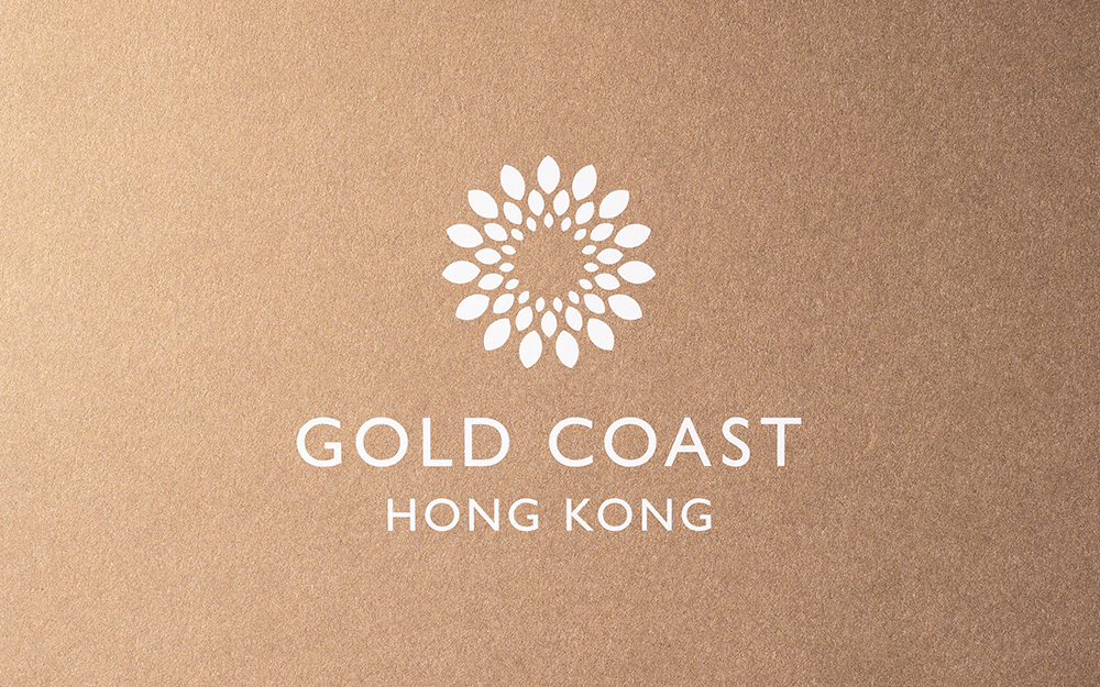 Gold Coast Hong Kong   —Rebranding the Hong Kong destination