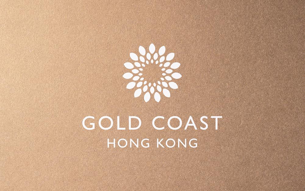 Gold Coast Hong Kong   —Rebranding the Hong Kong destination