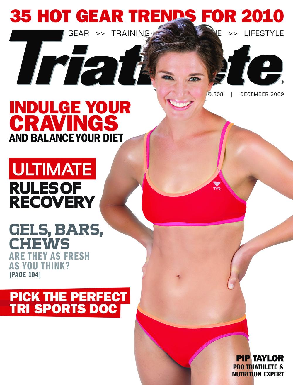 Pip Triathlete Mag Dec2009Cover.jpg