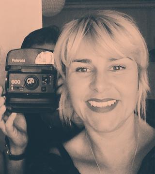 Ann-Sofi Hansen Account Director as@greatworks.dk
