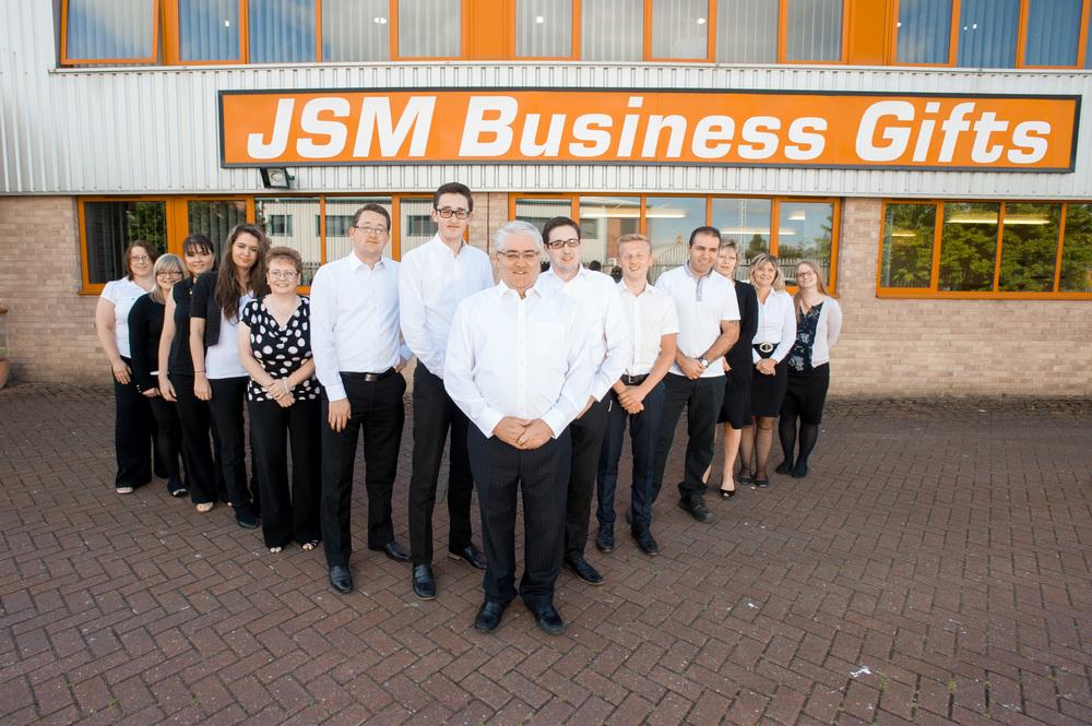 JSM_180615-0135.jpg