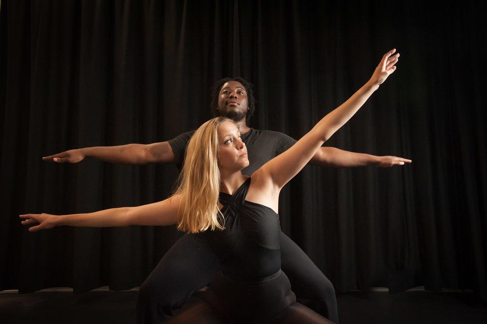 UOG_performing arts-0166.jpg