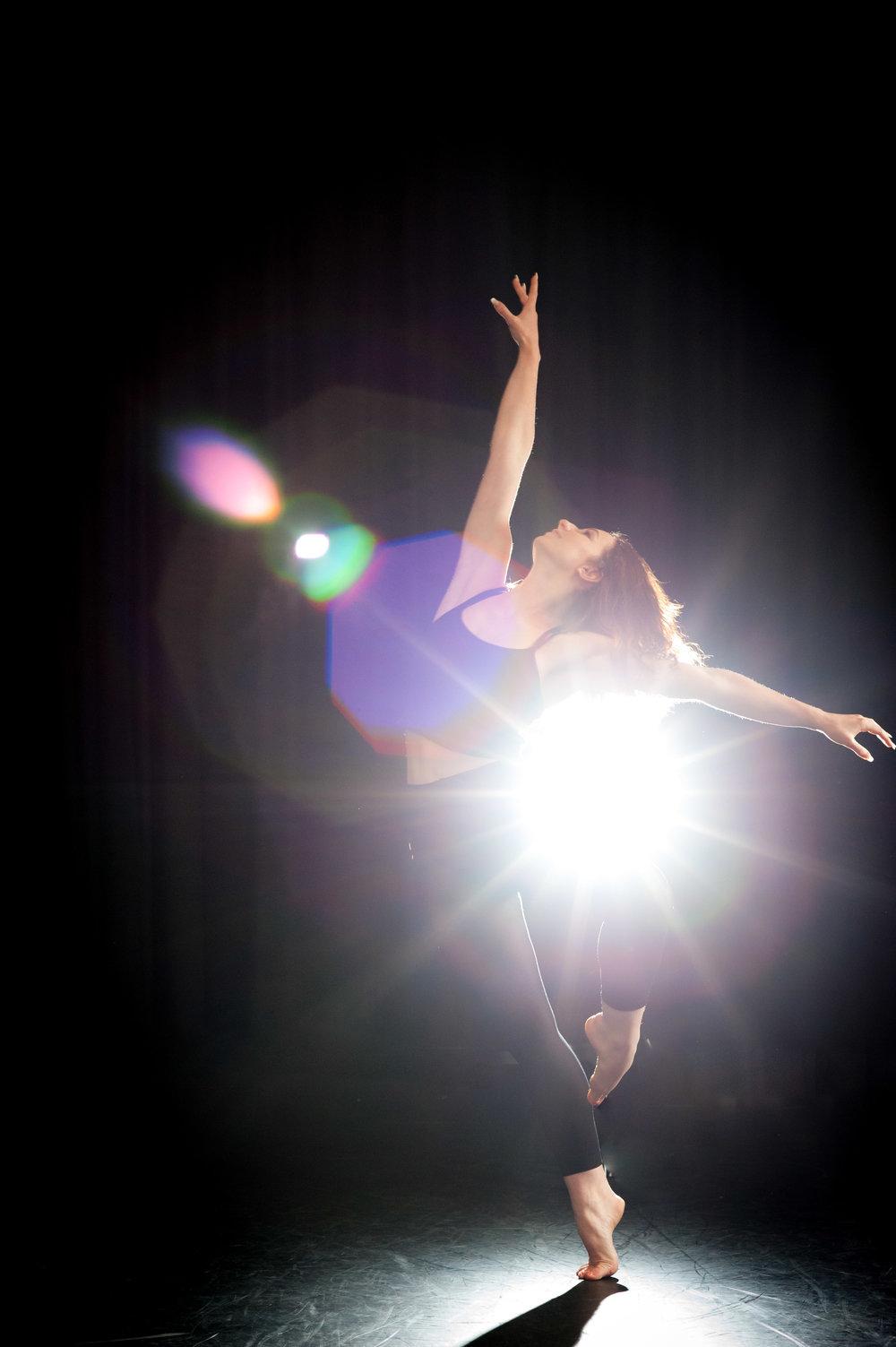 UOG_performing arts-0373.jpg