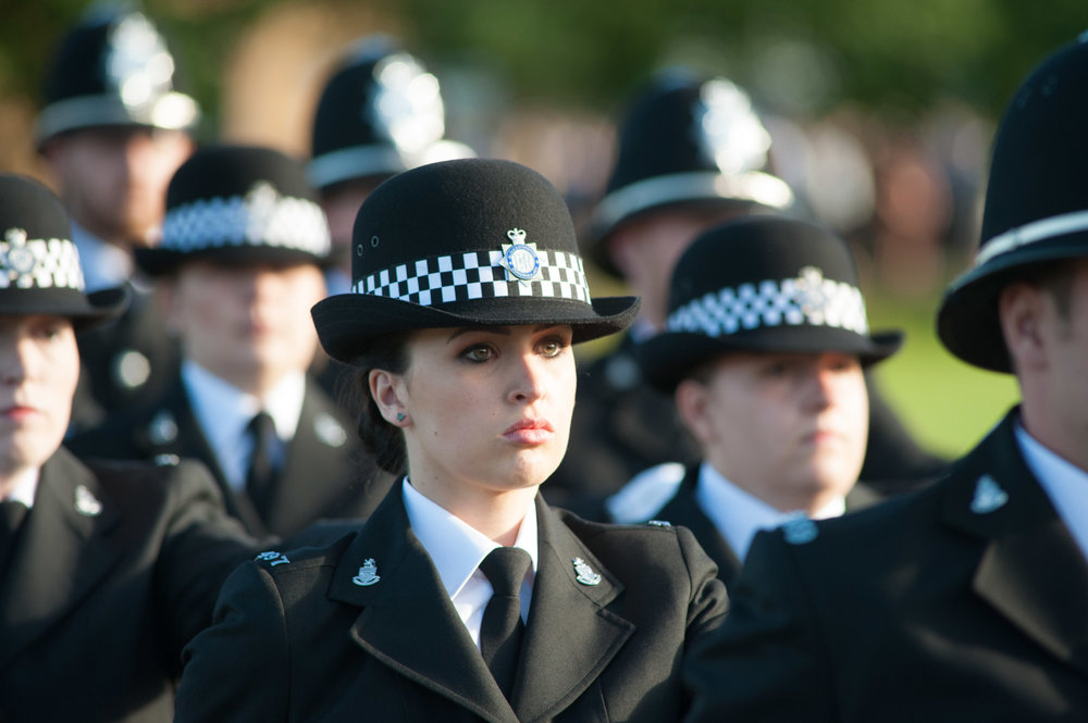 police_july2017parade-0282.jpg