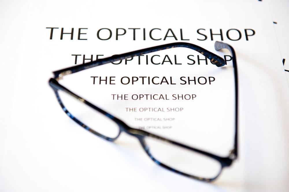 opticalshop-0414.jpg