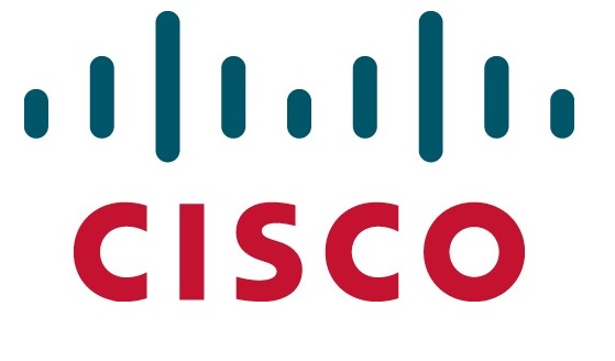 Cisco Systems  www.cisco.com