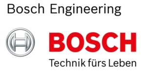 Bosch Engineering GmbH  www.bosch-engineering.com         Normal   0       21       false   false   false     DE   X-NONE   X-NONE                                  MicrosoftInternetExplorer4