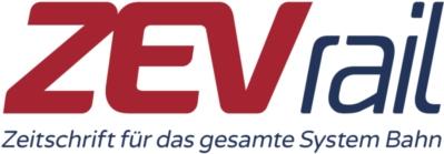 ZEVrail  www.zevrail.de