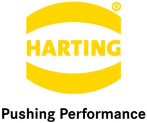 HARTING Electric GmbH & Co. KG  www.harting.com