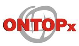 ONTOPx GmbH  www.ontopx.com