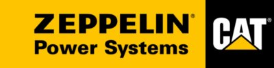 Zeppelin Power Systems GmbH & Co. KG www.zeppelin-powersystems.com