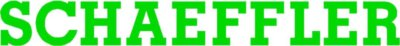 Schaeffler Group  www.schaeffler.com