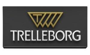 Trelleborg Antivibration Solutions Germany GmbH  www.trelleborg.com