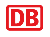 www.deutschebahn.com.