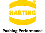 HARTING_Logo_P.png