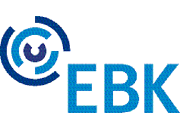 EBK_logo_gr_p.png