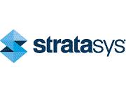 Stratasys_Logo_P.png