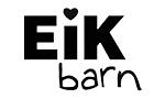 eik_barn.jpg