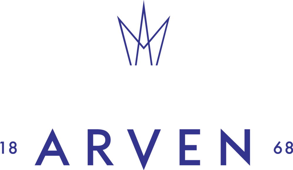 Arven_logo_BLUE.PNG