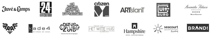 sponsors R'dam.jpg