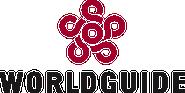 WG_Logo copia.png